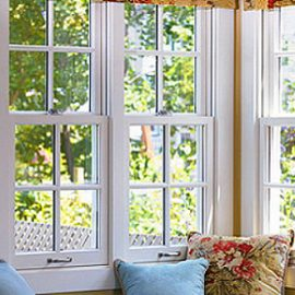 4 Consumer Tips When Replacing Windows in Your Home