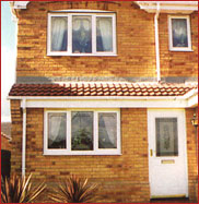 Common Home Extensions